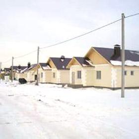 ОАО «БЭСК» создает условия для развития Иглинского района Башкирии