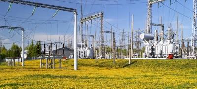 Башкирские энергетики ведут капремонт подстанции 220 кВ «НПЗ»