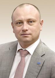 Генеральным директором ОАО «БЭСК» назначен Дмитрий Шароватов